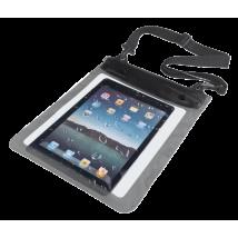 "Чохол для планшета 7 ""Waterproof sleeve for tablets"