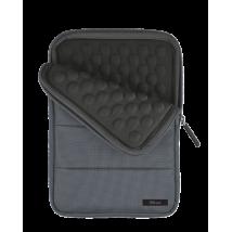 "Чохол для планшета 8 ""Nylon anti-shock bubble sleeve for tablets grey"