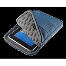 "Чохол для планшета 8 ""Nylon anti-shock bubble sleeve for tablets blue"