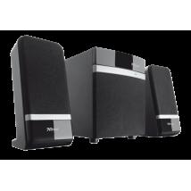 Акустична система Raina 2.1 subwoofer speaker set