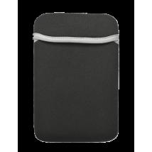 """Чехол для планшета 7"""" Soft sleeve for tablets"""