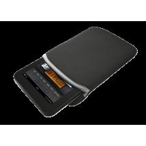 "Чохол для планшета 7 ""Soft sleeve for tablets"