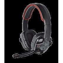 Гарнітура GXT 340 7.1 Surround gaming headset