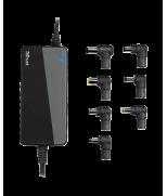 Зарядное устройство 90W Primo laptop charger - black