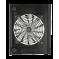 Підставка для ноутбука GXT 277 Notebook cooling stand