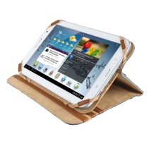 "Чохол для планшета Jeans folio stand for 7-8 ""tablets"