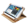 """Чехол для планшета Jeans folio stand for 7-8"""" tablets"""