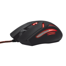 Миша GXT 152 Illuminated Gaming Mouse (19509)