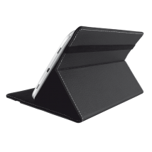 "Чохол для планшета Stick & go folio case with stand for 7-8 ""tablets"