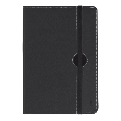 "Чохол для планшета Stick & go folio case with stand for 10 ""tablets"