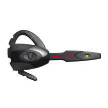 Гарнітура GXT 320 Bluetooth headset