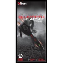 Гарнитура GXT 320 Bluetooth headset