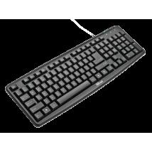 Клавіатура Classicline keyboard