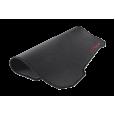 Коврик для мыши GXT 207 XXL mouse pad