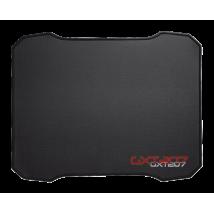 Килимок для миші GXT 207 XXL mouse pad