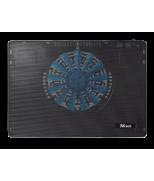 Подставка для ноутбука Frio laptop cooling stand with big fan