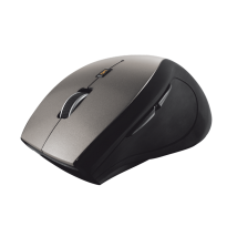 Миша Sura Wireless Mouse