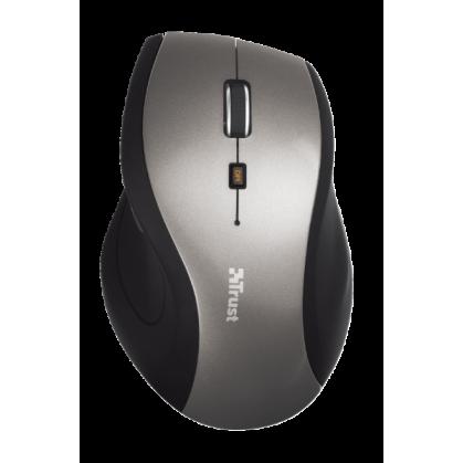 Миша Sura Wireless Mouse