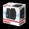 Комплект динаміків Arys 2.0 speaker set
