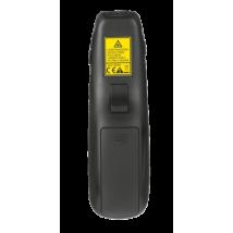 Лазерна указка Elcee Wireless Presenter